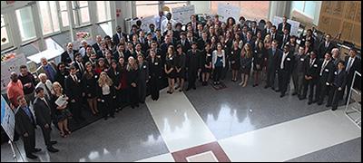 BioE Class 2014