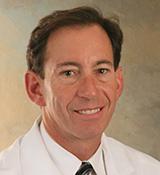 Dr. Tim Fischell