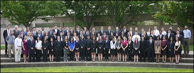 BioE Class of 2013