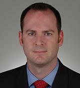 M. Jason Brooke