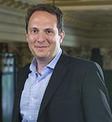 Claudio Knizek