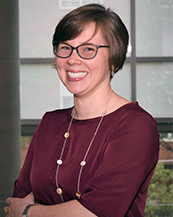 Dr. Katharina Maisel