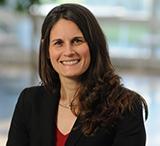 Dr. Susanna Naggie