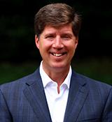 Todd Pantezzi