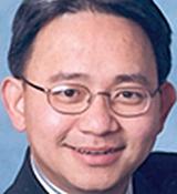 Dr. Minh-Quan Pham