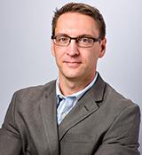 Dr. Jon Rowley