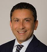 Dr. Peter Soltani