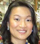 Dr. Diana Yoon